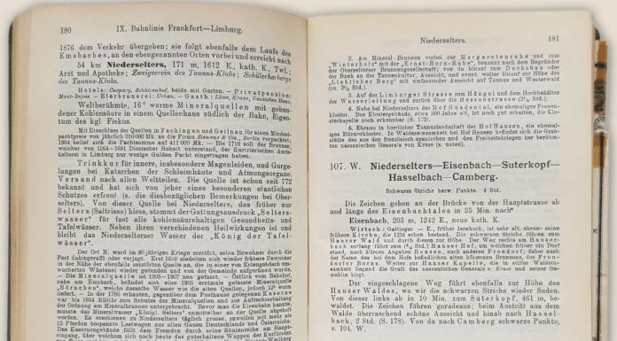 Faksimile-Taunusfuehrer-Seite-81